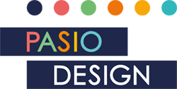 Diese Homepage wurde erstellt von pasioDesign - Werbeagentur